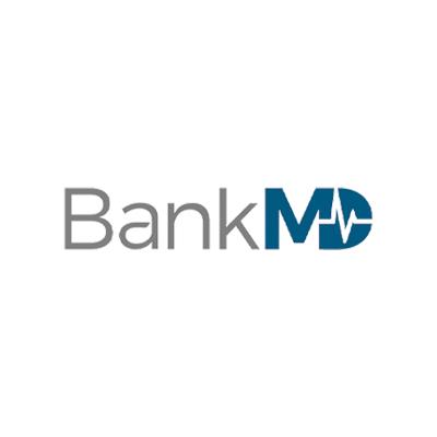BankMD