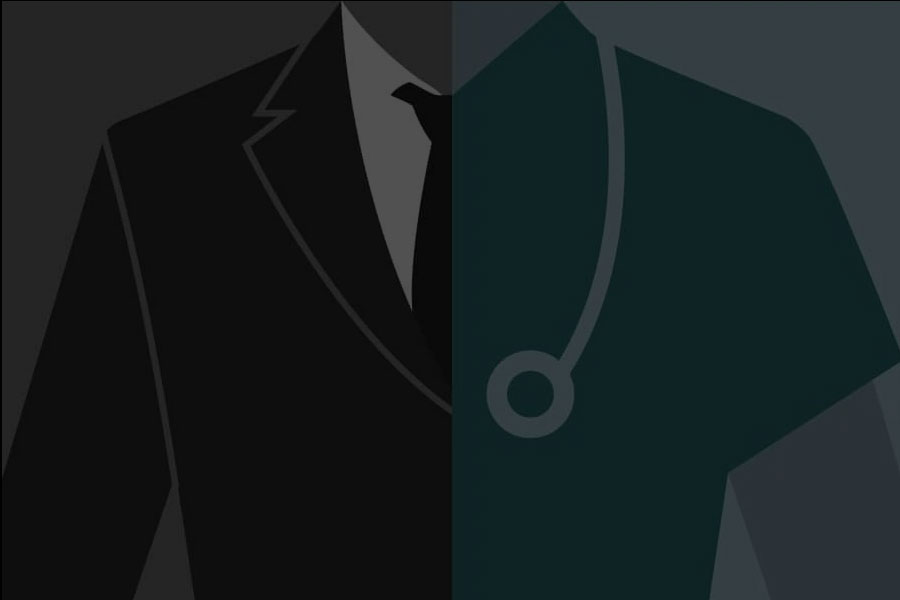 Getting A Dual Degree In Medicine: What You Need To Know